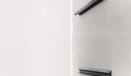 deux lignes relief