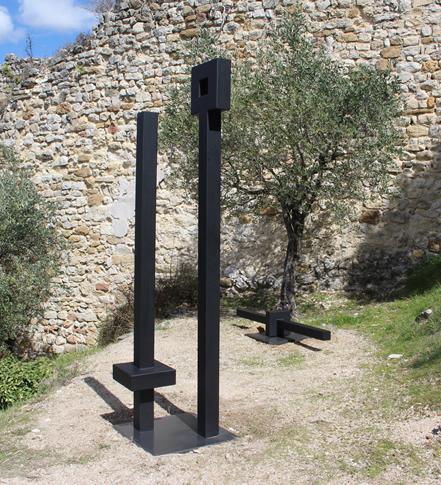 hommage au carré 2
